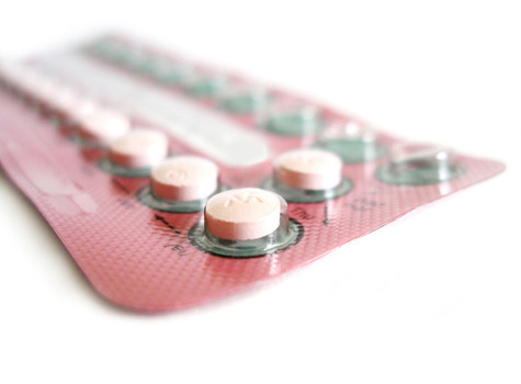 Obama Administration Approves Free Birth Control